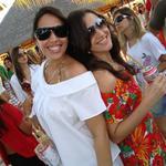 festa-ilha-do-cassino-2009-maceio-40-graus-20-anos-102