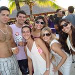 festa-ilha-do-cassino-2009-maceio-40-graus-20-anos-103