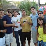 festa-ilha-do-cassino-2009-maceio-40-graus-20-anos-104