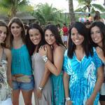 festa-ilha-do-cassino-2009-maceio-40-graus-20-anos-105