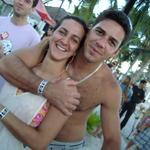 festa-ilha-do-cassino-2009-maceio-40-graus-20-anos-106