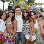 festa-ilha-do-cassino-2009-maceio-40-graus-20-anos-107