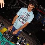 festa-ilha-do-cassino-2009-maceio-40-graus-20-anos-108