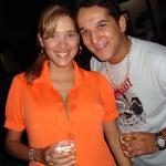 festa-ilha-do-cassino-2009-maceio-40-graus-20-anos-109