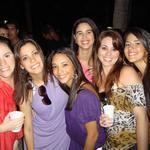 festa-ilha-do-cassino-2009-maceio-40-graus-20-anos-110