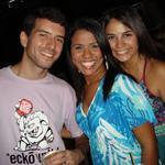 festa-ilha-do-cassino-2009-maceio-40-graus-20-anos-111