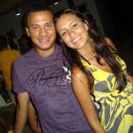 festa-ilha-do-cassino-2009-maceio-40-graus-20-anos-112