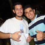 festa-ilha-do-cassino-2009-maceio-40-graus-20-anos-113