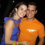 festa-ilha-do-cassino-2009-maceio-40-graus-20-anos-115