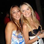 festa-ilha-do-cassino-2009-maceio-40-graus-20-anos-116