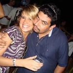 festa-ilha-do-cassino-2009-maceio-40-graus-20-anos-117
