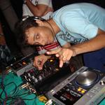 festa-ilha-do-cassino-2009-maceio-40-graus-20-anos-118
