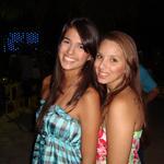 festa-ilha-do-cassino-2009-maceio-40-graus-20-anos-119