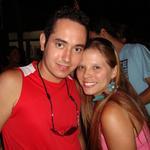 festa-ilha-do-cassino-2009-maceio-40-graus-20-anos-121