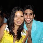 festa-ilha-do-cassino-2009-maceio-40-graus-20-anos-122