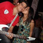 festa-ilha-do-cassino-2009-maceio-40-graus-20-anos-124
