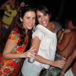 festa-ilha-do-cassino-2009-maceio-40-graus-20-anos-125