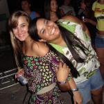 festa-ilha-do-cassino-2009-maceio-40-graus-20-anos-126