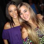 festa-ilha-do-cassino-2009-maceio-40-graus-20-anos-127