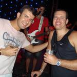 festa-ilha-do-cassino-2009-maceio-40-graus-20-anos-128