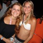 festa-ilha-do-cassino-2009-maceio-40-graus-20-anos-129