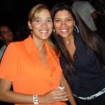 festa-ilha-do-cassino-2009-maceio-40-graus-20-anos-132