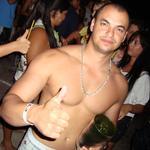 festa-ilha-do-cassino-2009-maceio-40-graus-20-anos-133