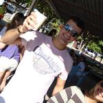 festa-ilha-do-cassino-2009-maceio-40-graus-20-anos-135