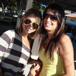 festa-ilha-do-cassino-2009-maceio-40-graus-20-anos-136