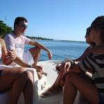 festa-ilha-do-cassino-2009-maceio-40-graus-20-anos-137