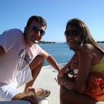 festa-ilha-do-cassino-2009-maceio-40-graus-20-anos-138
