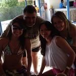 festa-ilha-do-cassino-2009-maceio-40-graus-20-anos-142