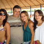 festa-ilha-do-cassino-2009-maceio-40-graus-20-anos-143
