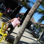 festa-ilha-do-cassino-2009-maceio-40-graus-20-anos-144