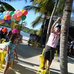 festa-ilha-do-cassino-2009-maceio-40-graus-20-anos-145
