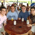 festa-ilha-do-cassino-2009-maceio-40-graus-20-anos-146
