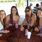 festa-ilha-do-cassino-2009-maceio-40-graus-20-anos-147