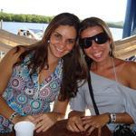 festa-ilha-do-cassino-2009-maceio-40-graus-20-anos-148