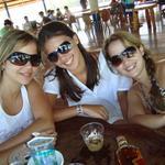festa-ilha-do-cassino-2009-maceio-40-graus-20-anos-149