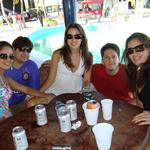 festa-ilha-do-cassino-2009-maceio-40-graus-20-anos-150