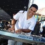 festa-ilha-do-cassino-2009-maceio-40-graus-20-anos-152