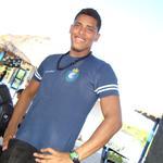festa-ilha-do-cassino-2009-maceio-40-graus-20-anos-153