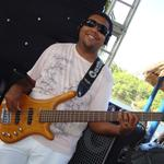 festa-ilha-do-cassino-2009-maceio-40-graus-20-anos-154