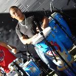 festa-ilha-do-cassino-2009-maceio-40-graus-20-anos-156