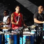 festa-ilha-do-cassino-2009-maceio-40-graus-20-anos-157