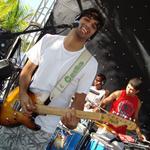 festa-ilha-do-cassino-2009-maceio-40-graus-20-anos-158