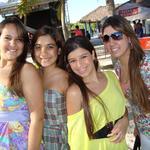 festa-ilha-do-cassino-2009-maceio-40-graus-20-anos-160