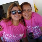 festa-ilha-do-cassino-2009-maceio-40-graus-20-anos-161