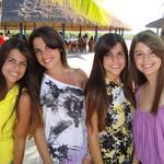 festa-ilha-do-cassino-2009-maceio-40-graus-20-anos-162