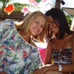 festa-ilha-do-cassino-2009-maceio-40-graus-20-anos-163